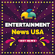 Download Entertainment News USA For PC Windows and Mac