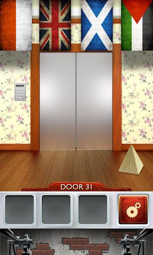 100 Doors 2 screenshot 11
