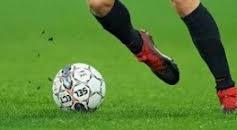 Fodbold: Alka Superliga: Randers-OB