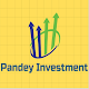 Pandey Investment Client APK