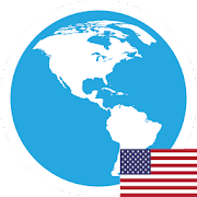 Geography EARTH Quiz GAME APP