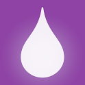 Essential Oils Reference Guide for doTERRA icon