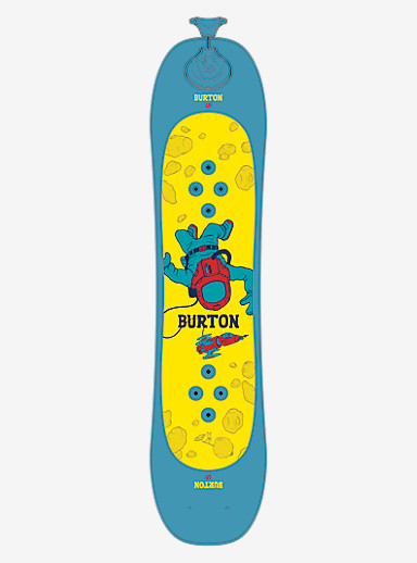Burton Riglet 90