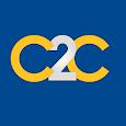 Click2Claim icon