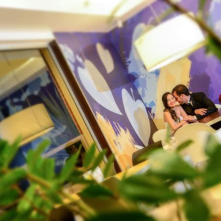 Wedding photographer Pixel Fotografia (pixelfotografia). Photo of 10.02.2017