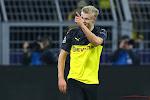Belgische topclub had twee jaar geleden een akkoord met Molde over een transfer van Erling Haaland