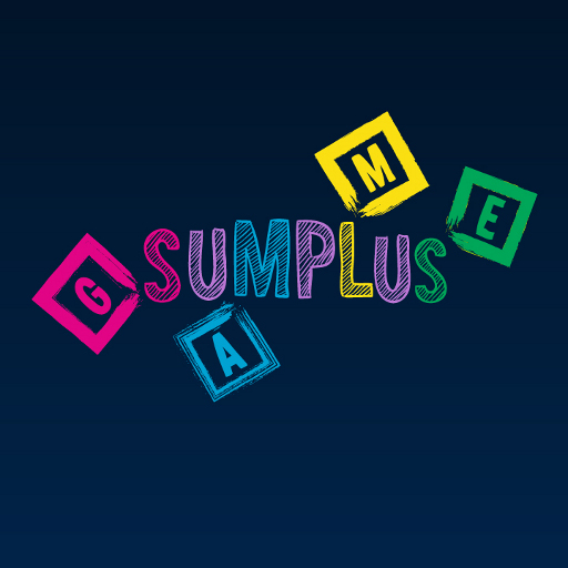 Sumplus Game avatar image