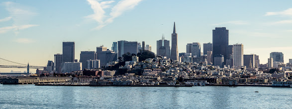 Photo: San Francisco, CA