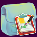 Info Manager icon