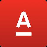 Альфа-Банк (Alfa-Bank) file APK Free for PC, smart TV Download