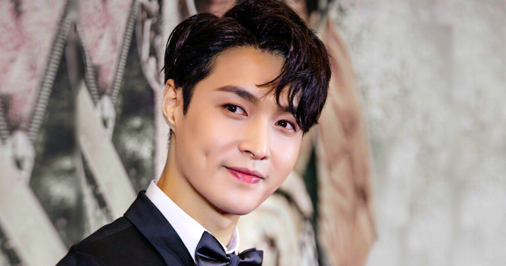 EXO's Lay Will Reportedly Be Attending The 2019 Met Gala