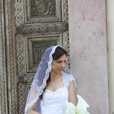 Wedding photographer Darko Stevanovic (stevanovic). Photo of 13.05.2015