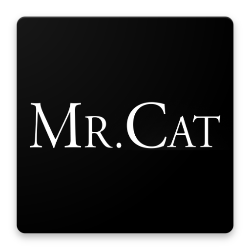 Mr. Cat Android APK Download Free By Mr. Cat