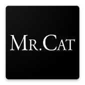 Tải Game Mr. Cat