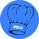 Recetas PKU icon