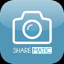 Sharematic: Easy Photo Sharing