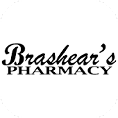 Brashear's Pharmacy
