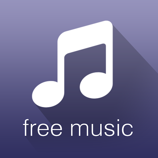 Music Download for Soundcloud