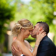 Wedding photographer Marion Espougne (espougne). Photo of 13.08.2015