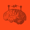 ThinkLab™ Brainstorming Tool icon