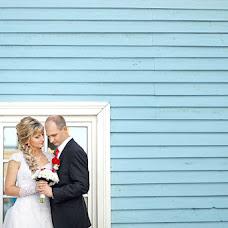 Wedding photographer Olga Vasechek (vase4eckolga). Photo of 14.03.2018