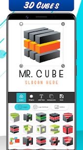3D Logo Maker 7