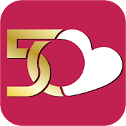 Senior Dating Sites - Meet Mature Local Singles