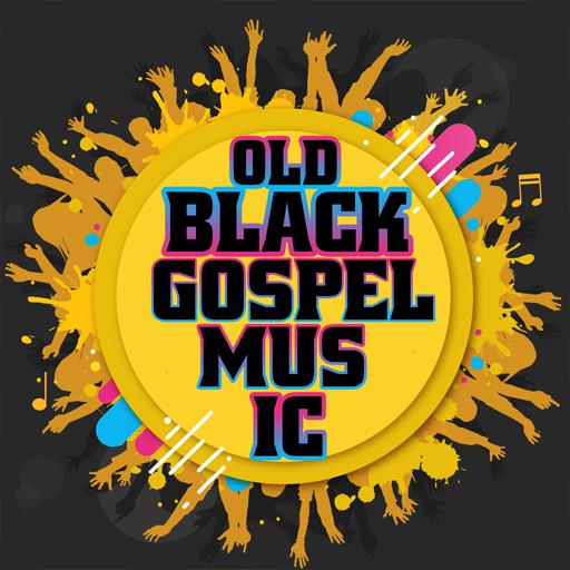 Baixar musicas gospel para Android