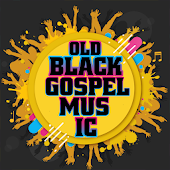 Old Black Gospel Songs (Latest Gospel Songs)