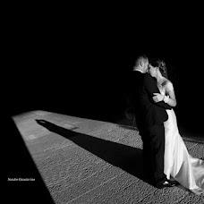 Wedding photographer Sandro Guastavino (guastavino). Photo of 16.11.2016