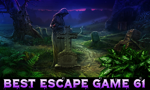 Best Escape Game 61