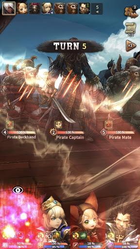 Chromatic Souls apkmind screenshots 8