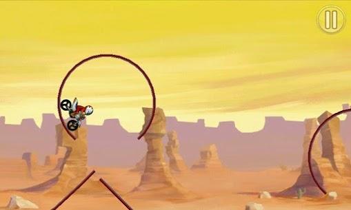 Bike Race Pro by T. F. Games 3