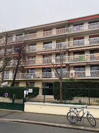 appartement à Nogent-sur-Marne (94)