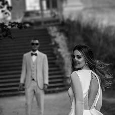Wedding photographer Mindaugas Navickas (NavickasM). Photo of 18.07.2017