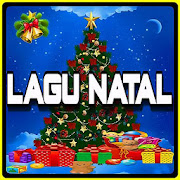 Lagu Natal Terlengkap Mp3