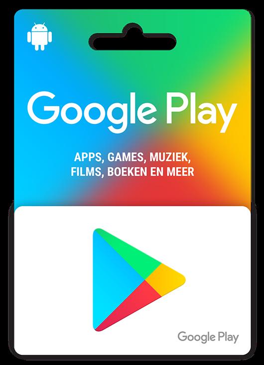 app store kaart Google Play cadeaubonnen: een winkel zoeken
