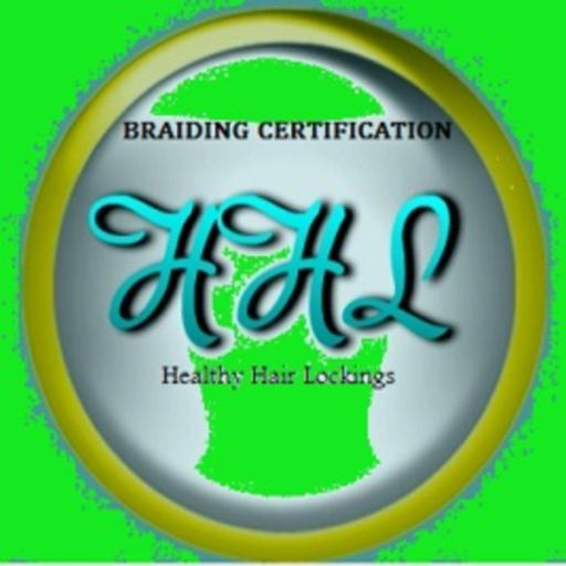 Hair Braiding Certification 遊戲 App LOGO-硬是要APP