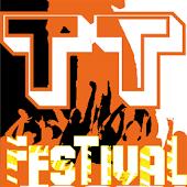 TT Festival Assen 2015