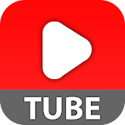 Play Tube - Floating Video Tube