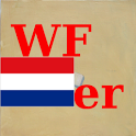 WordFeud Finder - Dutch icon