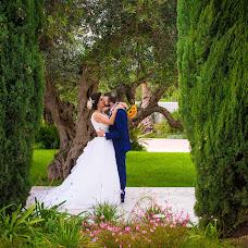 Wedding photographer Giancarlo Cianciolo (cianciolofoto). Photo of 15.11.2016