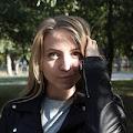 Светлана Курмис