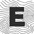 EchoTopos icon