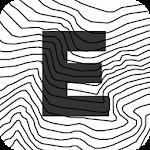 EchoTopos Icon