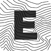 EchoTopos