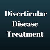 Diverticulosis Treatments 2017