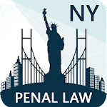 NY Penal Law 2019 (free offline) 0.14