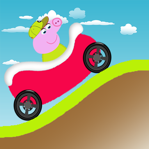 kids happy pig file APK for Gaming PC/PS3/PS4 Smart TV