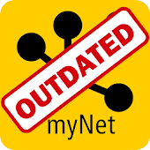 myNet Connect (outdated)
